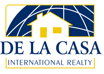 De La Casa International Realty